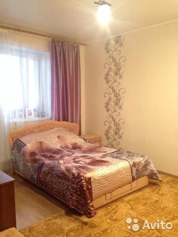 Продаётся неспешно 3х комнатная квартира в Щелково