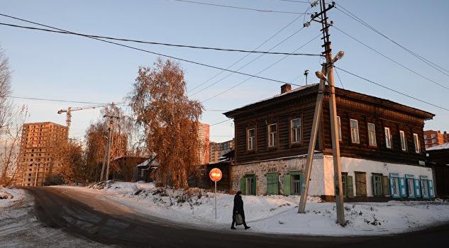 """В Иркутске уже нашли подпольный цех по розливу """"Боярышника"""""""