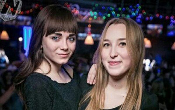 Две студентки из Барнаула, по чьим доносам завели несколько уголовных за картинки «Вконтакте», попросили госзащиту