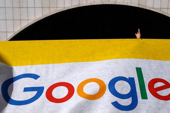 Google начал удалять из поиска запрещенные в России сайты