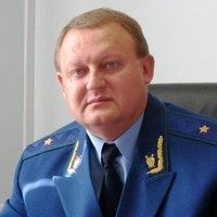 СКР Чечни не устоял перед Кадыровым