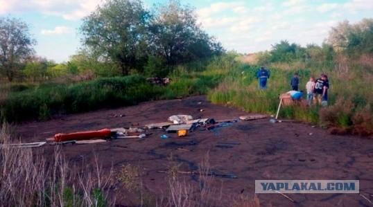 В Тольятти за спасение детей сотрудника ЧОП... наказали штрафом