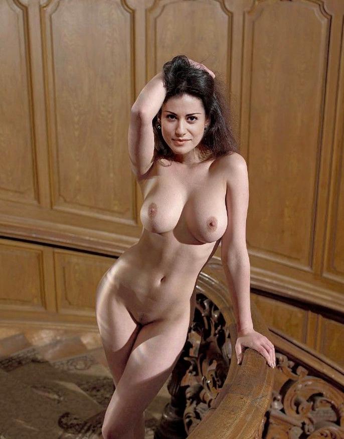 Шлюха проститутка фото ковальчук анна