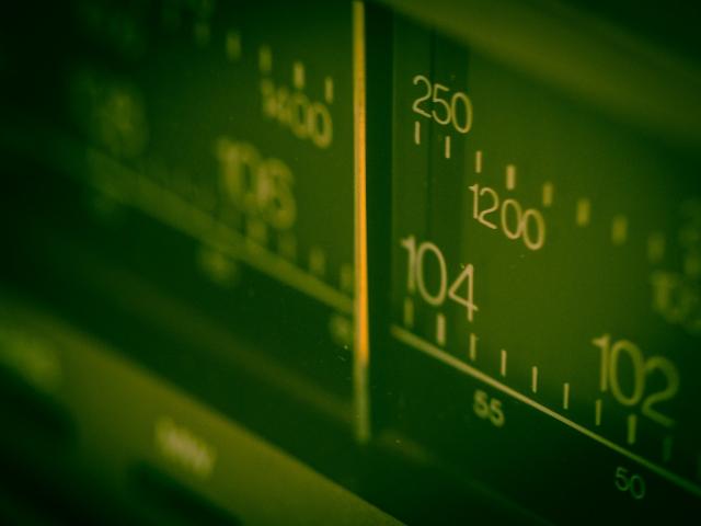 Продавцов начали штрафовать на сотни тысяч за прослушивание радио