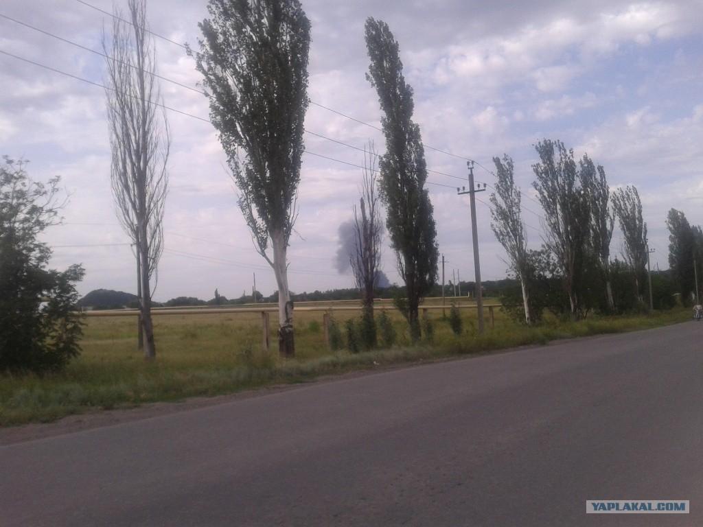 http://s00.yaplakal.com/pics/pics_original/7/0/3/3575307.jpg