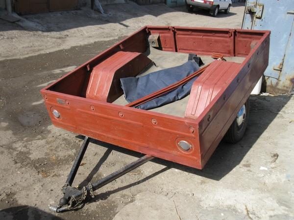 лодка пвх омичка