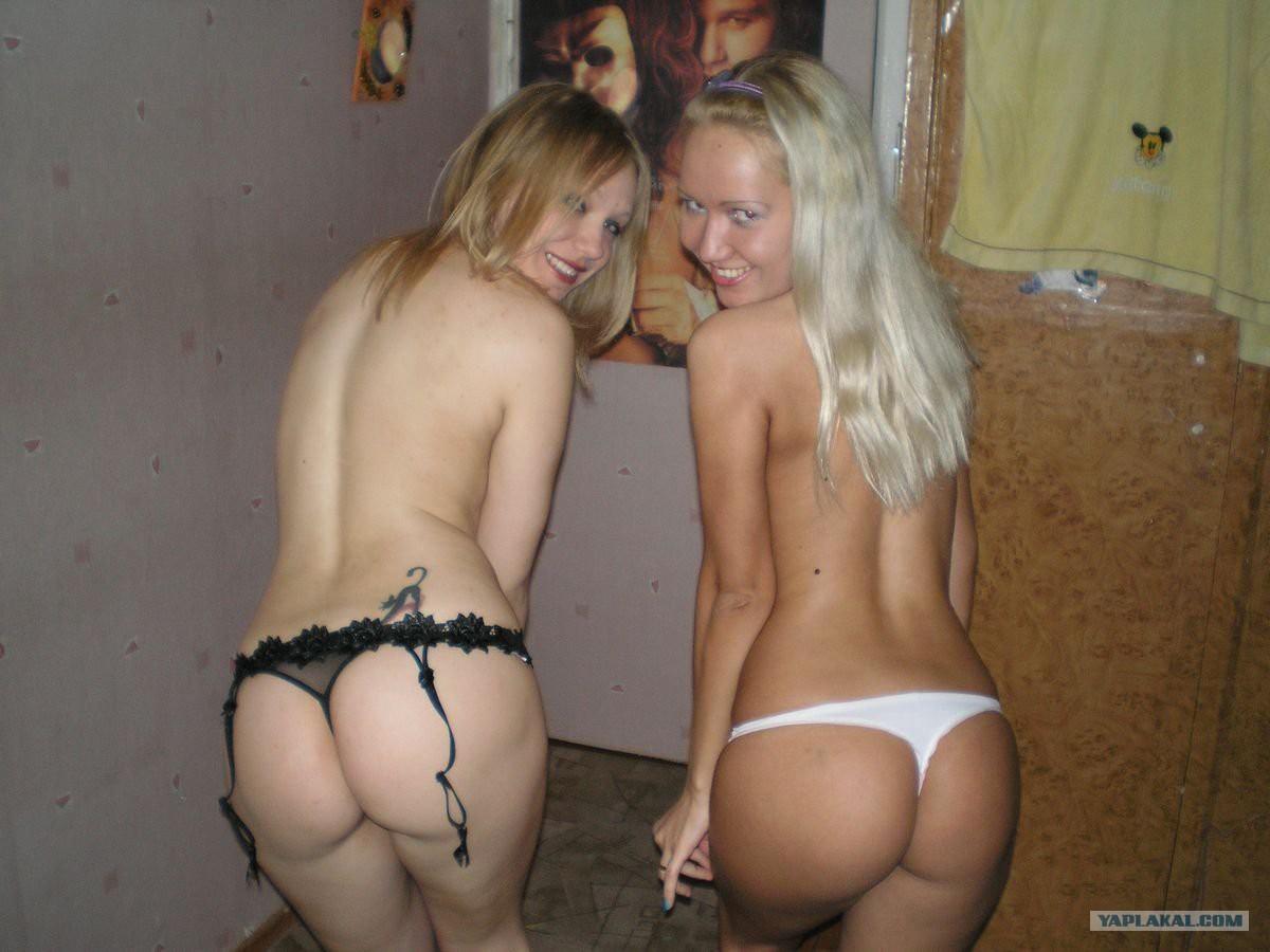 Частные порно фото бывших подружек 23 фотография