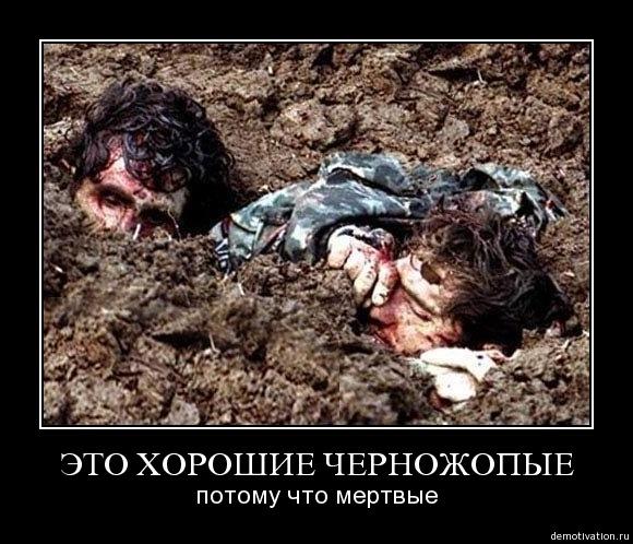 simpatichnuyu-devchonku-zastavili-sosat-bolshoy-chlen