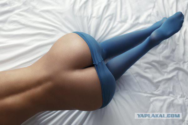 anal-dvoe-foto