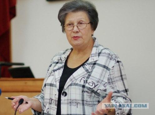 Депутаты требуют снять с их машин ГЛОНАСС