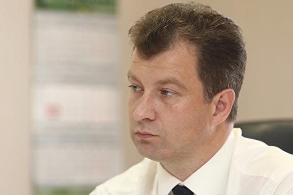 Сын-школьник уральского мэра за год заработал 400 тыс. рублей