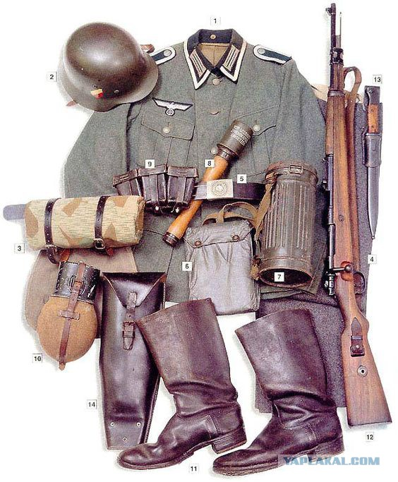 War crimes of the Wehrmacht  Wikipedia