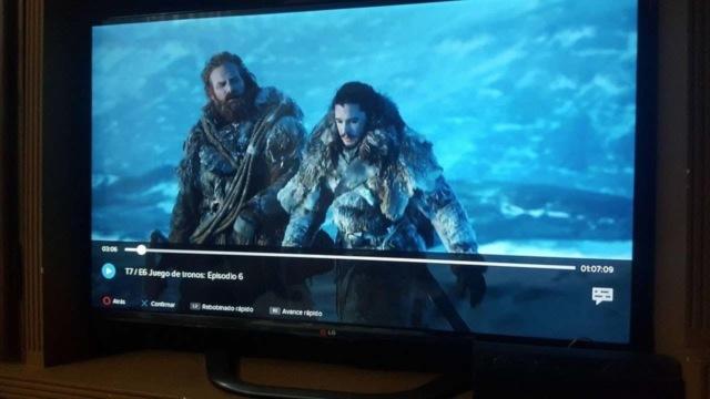 HBO Spain по ошибке показал 6 эпизод 7 сезона «Игры Престолов»