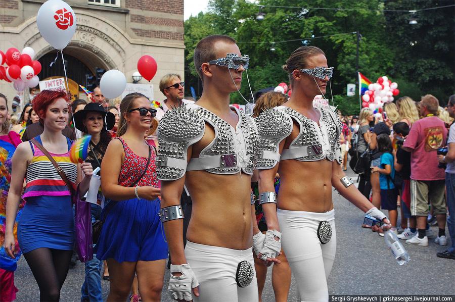 Русский прапор ебет гея видео 0 фотография