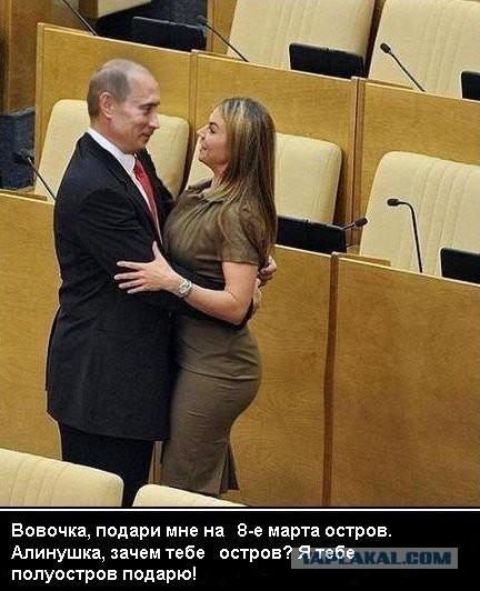 smotret-video-seks-molodozhenov