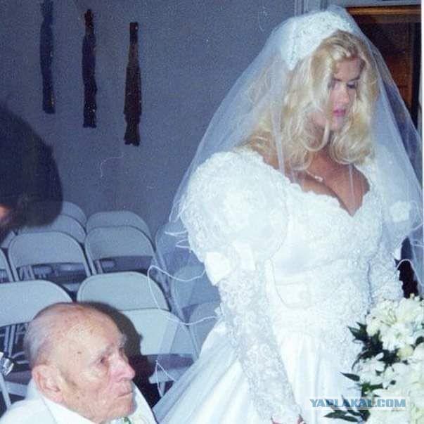 """Я скоропостижно женюсь или """"любовь похожая на сон.."""""""
