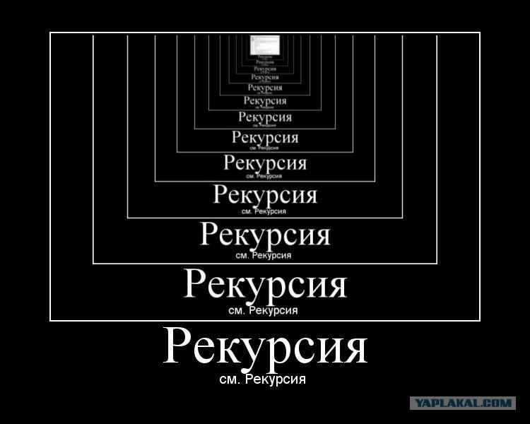 post-2-12780786769868.jpg