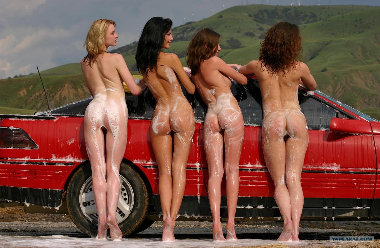 Унижение девушки фото nude 12 фотография