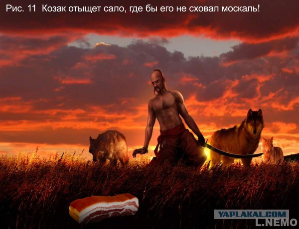 http://s00.yaplakal.com/pics/pics_original/7/1/2/4201217.jpg