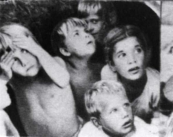 Сталинград: великая победа великой войны! Post-3-12996766405651