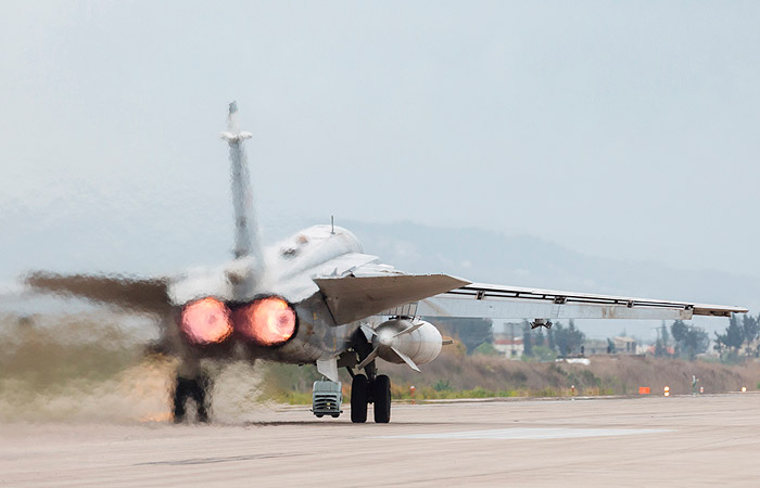 судьба второго летчика сбитого су 24 в сирии кто использует