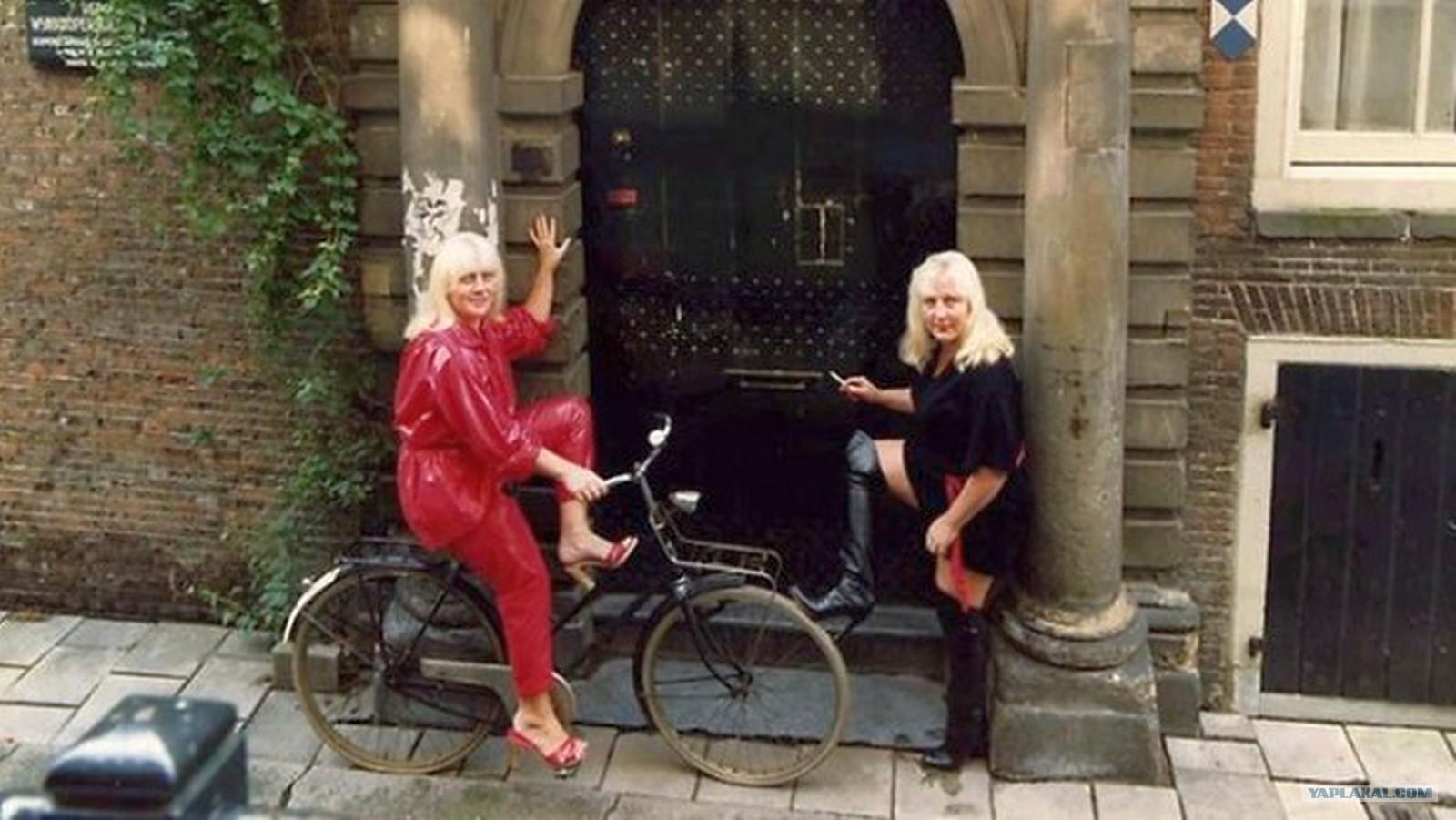 Проститутки владивосток сисекнет 5 фотография