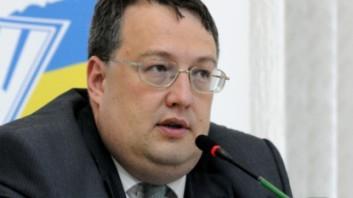 Киев готов решить проблему дефицита продуктов