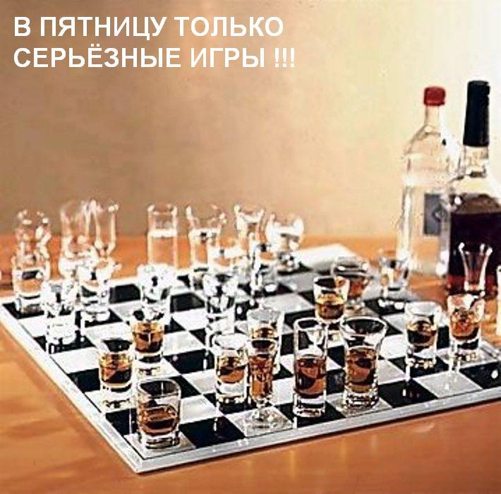 Препараты для кодирования алкоголизма в печень
