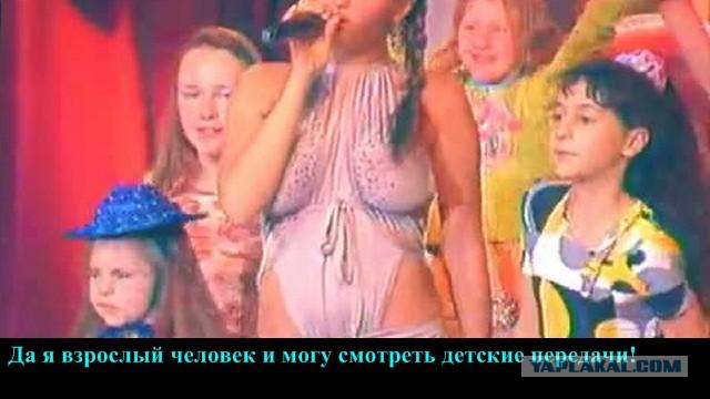 angina-s-siskami-muzikalnoe-video