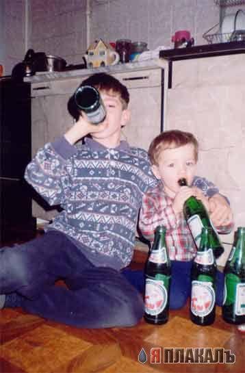 Чабрец помогает при алкогольной зависимости