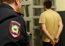 ЧП в Крыму: вожатый в крымском лагере изнасиловал детей