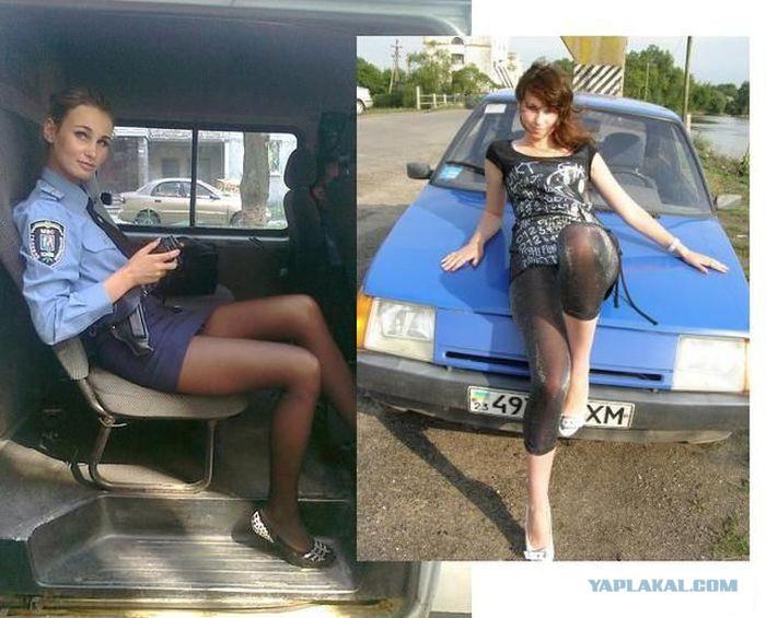 русские скчки фото