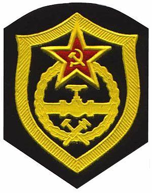 НАТО в лице Порошенко заявляет, что у границ