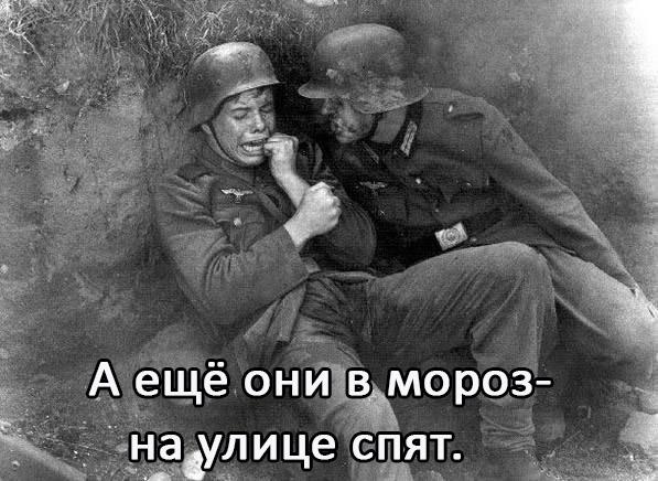ты в армии сука: