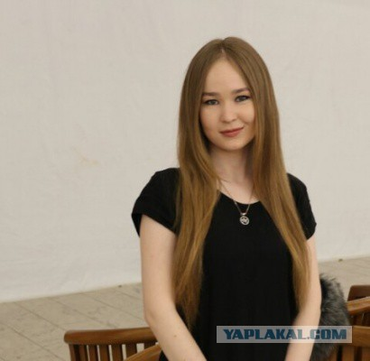 «Красой народов земли Владимирской» стала 20-летняя узбечка