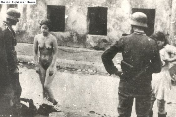 Секс в военные годы документальное порно95