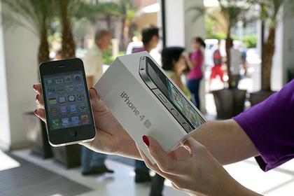 Apple уличили в умышленном занижении производительности старых iPhone