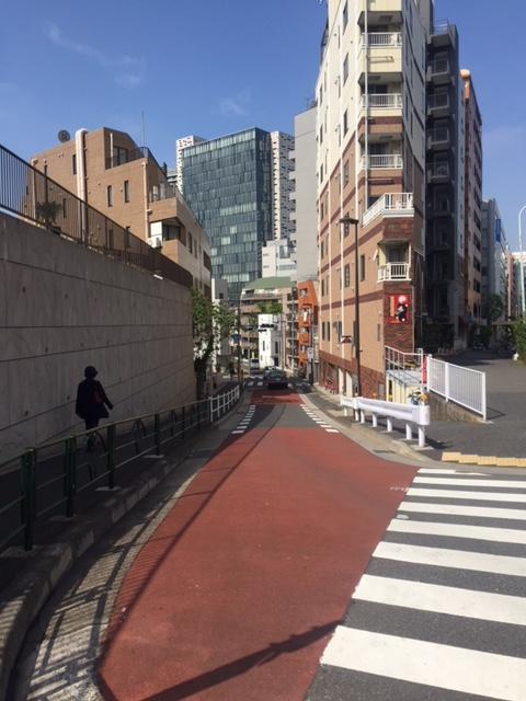 Япония. С 15го по 22 апреля. Часть первая