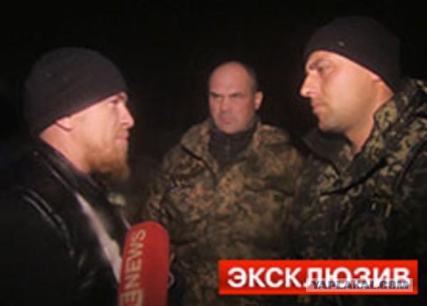 "Как украинские СМИ ""разоблачили"" LifeNews"