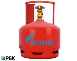 Чечня не платит за газ