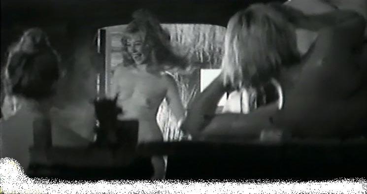 eroticheskie-momenti-v-filmah-smotret-onlayn