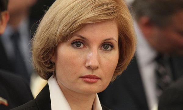 Депутат предлагает ввести налог для семей