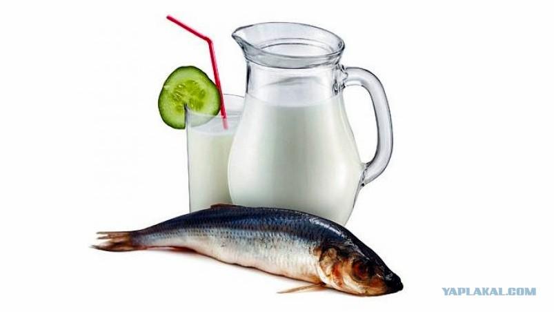 продукты способствующие похудению и очищению организма