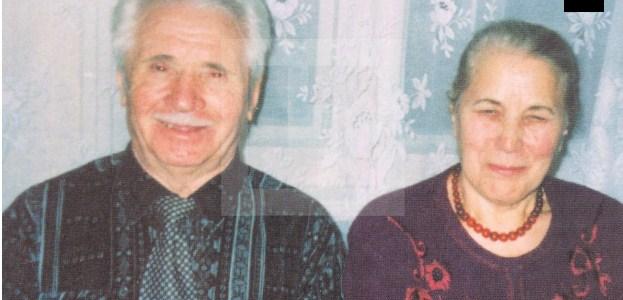 91-летний ветеран ВОВ покончил с собой, отдав мошенникам деньги жены