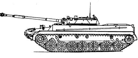 Сфера танкового производства - Страница 4 Post-3-12688595948529