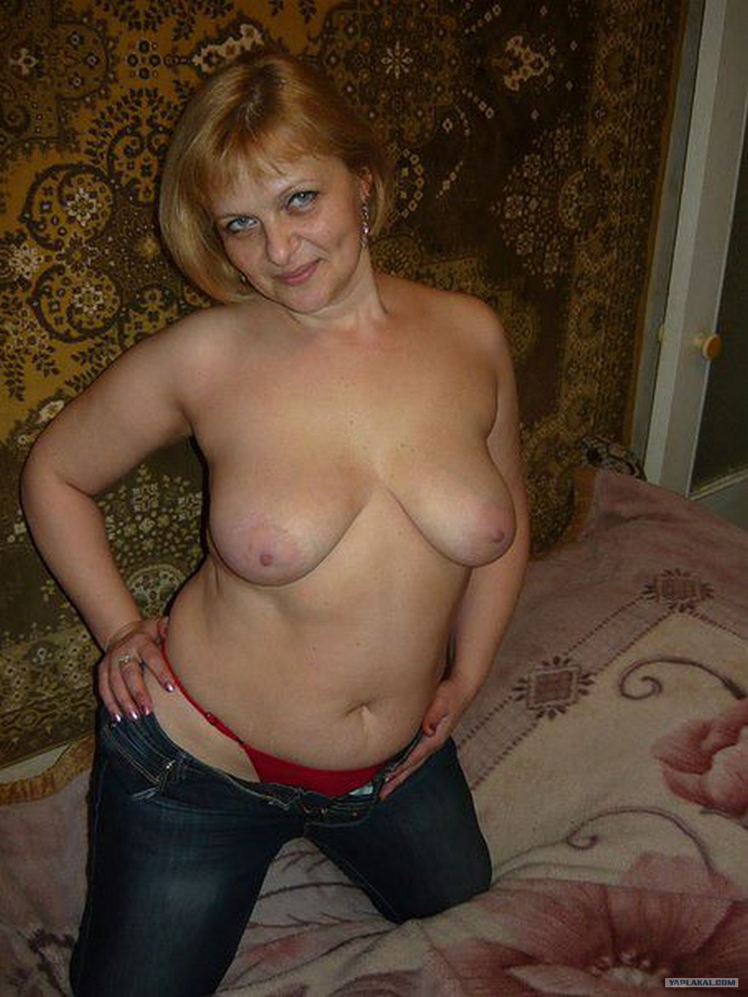Смотреть фото русских женщин за 40 лет бесплатно 3 фотография
