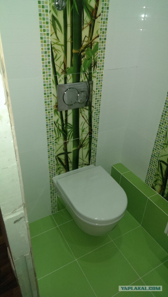 Тетка в зеленой юбке в туалете смотреть онлайн 27 фотография