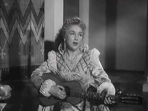 Какими были бабушки советского кино в молодости?