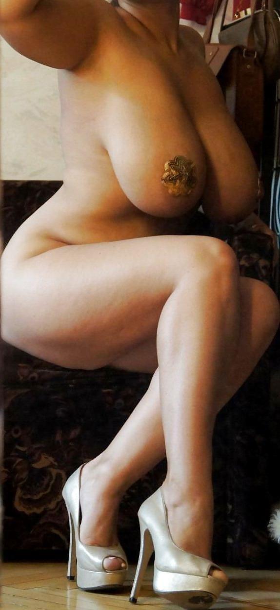 eroticheskoe-bele-samara