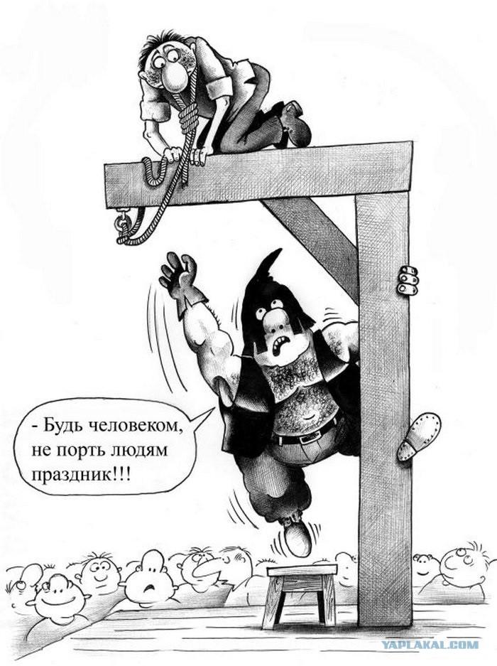 В этом году крайне необходимо конфисковать и вернуть государству украденные командой Януковича $1,5 млрд, - Яценюк - Цензор.НЕТ 5895